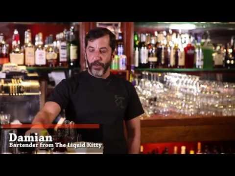 How To Be A Bartender  What Is A Day In The Life of a Bartender?