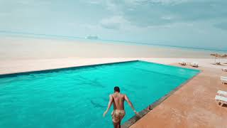 أبحر في الصيف - #كروز_السعودية
