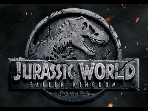 EXCLUSIVE! Daniella Pineda Shares These Details about 'JURASSIC WORLD: FALLEN KINGDOM'