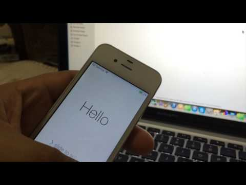 """Service to Fix iPhone Activation Error """"Your Request Couldn't Be Processed"""" Works!"""