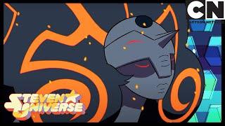 Download Lagu Obsidian | Change Your Mind | Steven Universe | Cartoon Network mp3