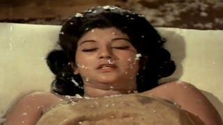 Uththaman Tamil Full Movie : Shivaji Ganesh, Manjula