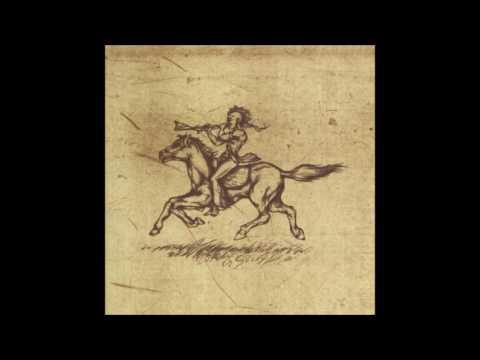 Unwritten Law Music In High Places (Full Album 2003)