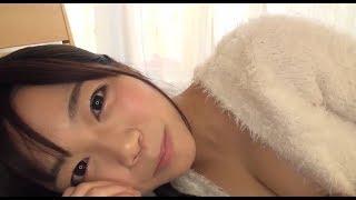 Name : 우사 미하루 / Miharu Usa / 羽咲みはる Born : 1992-03-03 Heig...