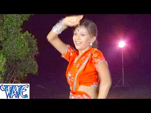 HD केवड़िया खोली ऐ बाबा - Darshan Kala Bhole Nath Ke - Bhojpuri Kanwar Songs 2015 new