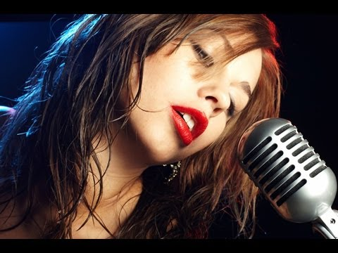 How to Start Singing - How to Make Your Singing Better ...