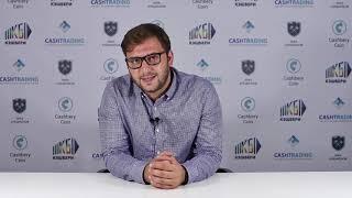 Новое видео НОВОСТИ Кешбери Артура Варданяна 7 Ноября