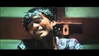 Nadagam Nadathi[1080p][HD]