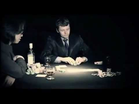 Social Spot gegen die Spielsucht