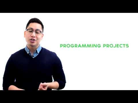 Programming Assignment Help By Expert Programmer