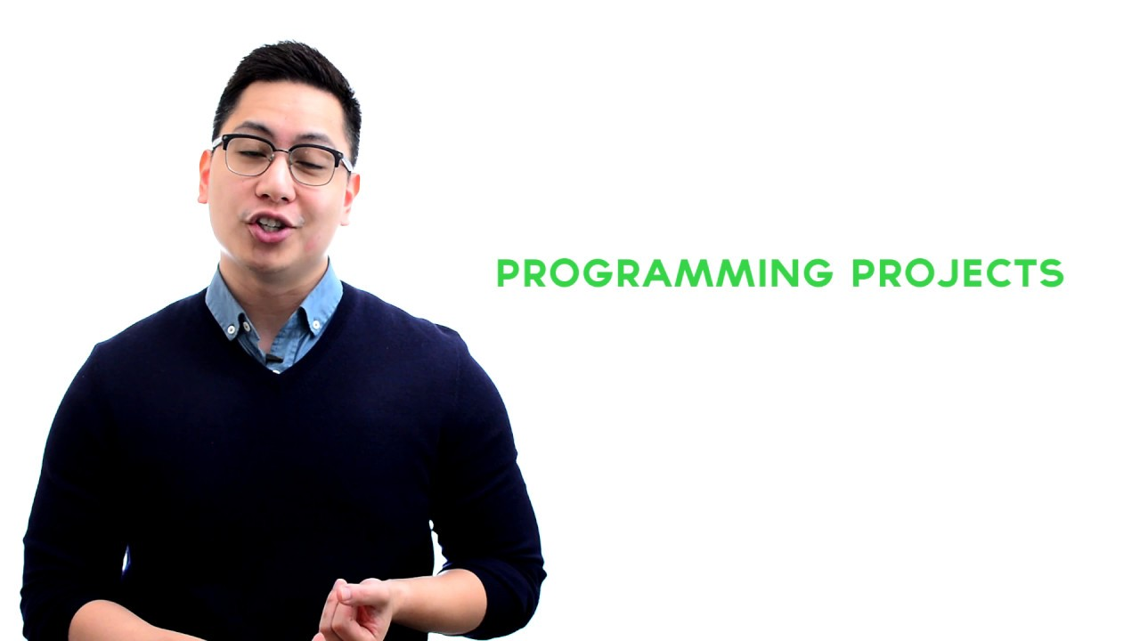 programming assignment help by expert programmer programming assignment help by expert programmer