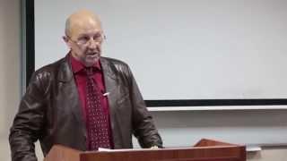 Смотреть видео власть и церковь церковный раскол
