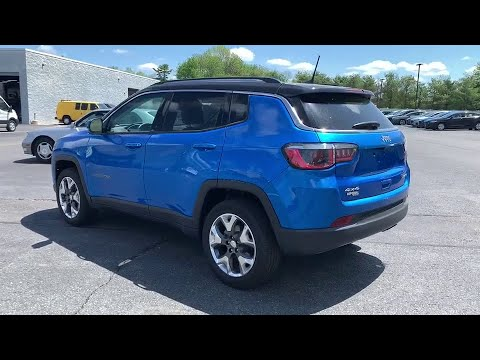2019-jeep-compass-milford,-mendon,-worcester,-framingham-ma,-providence,-ri-d10628l