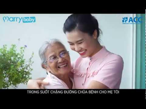 Đau cột sống lưng khám ở đâu? – ACC Việt Nam