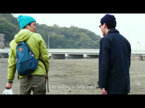 The Environmental Activity on the Seashore short ver