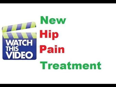 Hip Pain when Walking, Hip Pain while Sleeping, Hip Replacement Doctors