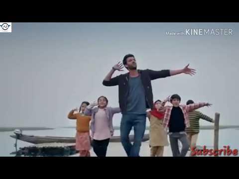 💞💝💞Notebook : Bumro Ghumro New Status Video 😍 Bumro Song #bumro #ghumro #bumrostatus #ajpresent