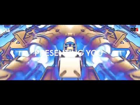 Twist - (Remix) | DJ Dits & DJ Aftab | Love Aaj Kal | Beats Nation VOL.2 | SARFRAZ VISUAL | TEASER