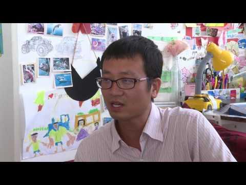 Homeschooling – a rising trend in Vietnam