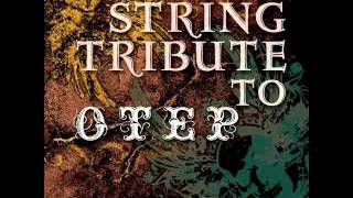 Smash The Control Machine - Otep String Tribute