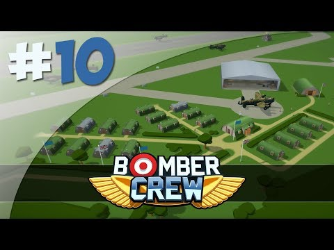 On Reprend des Forces - Ep.10 Bomber Crew