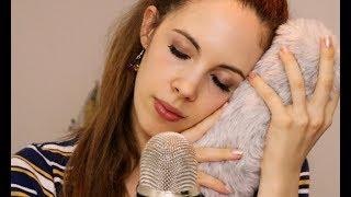ASMR To Make You Sleep
