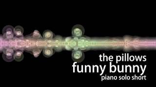 ふぁにばにぃ ----- 2020/06/02 ----- オリジナル音源(ただし未完成)配信開始しました。 よろしければこちらもどうぞ 各種配信ストア:https://linkco.re/6t44pUgu Youtube ...