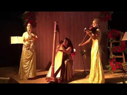 International artists in Kolkata, Kerala | Russian Artist in Kerala 9540934567