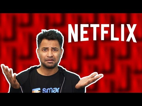 Can I share my Netflix Password?  Smart DNS Proxy