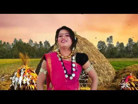 Chhote Chhote rukwa kadam ke