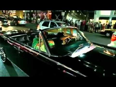 Hand Clap - Hurricane Chris - YouTube.flv
