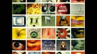 Smile - Pearl Jam