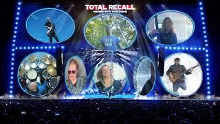Jump - Total Recall