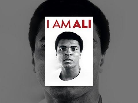 I Am Ali Mp3
