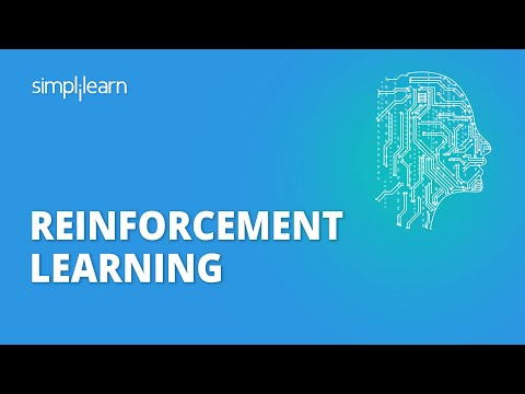 What Is Reinforcement Learning? The Best Guide To Reinforcement Learning