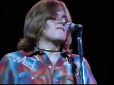 Chicago - 25 or 6 to 4 (Live at Tanglewood, July 21, 1970)