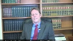 Auto Insurance & Accident Attorney, Jeffrey A. Young, Lowell, MA