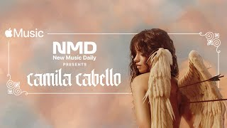 Gambar cover Camila Cabello Live: New Music Daily Presents | Apple Music