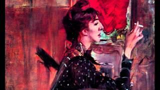 Arturo Toscanini: Nevrosi (1886)
