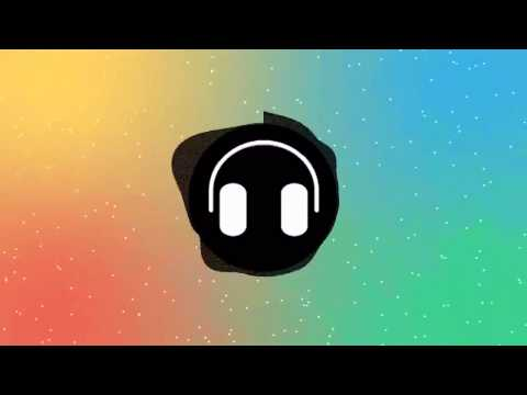 Axwell Λ Ingrosso Something New Radio Edit