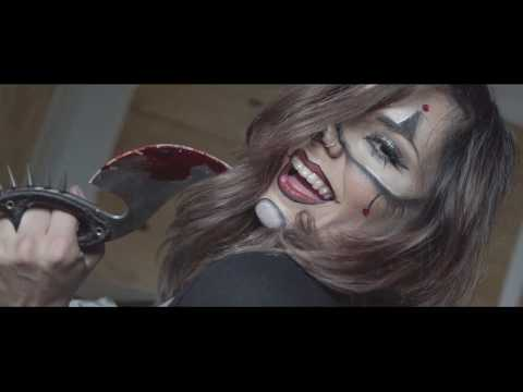 Shaggy 2 Dope (Insane Clown Posse) (ICP) - The Knife