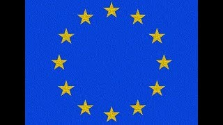 Avrupa Özentileri