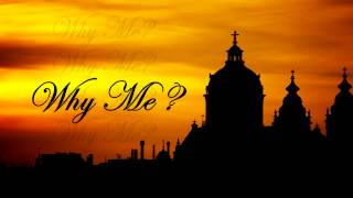 Shaggy - Why Me Lord Lyrics