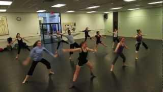 Emory Dance Program