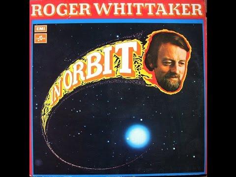Roger Whittaker - Realization (1974)