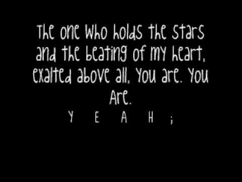 You Are - Tenth Avenue North