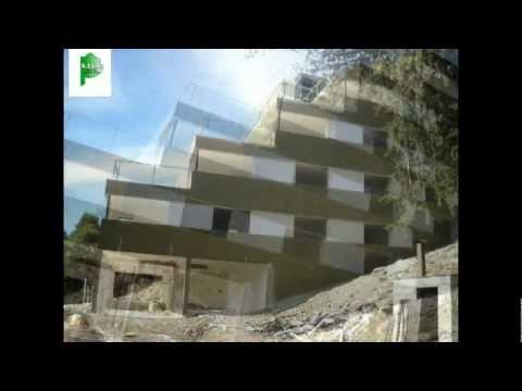 Argentina nuevo video de wanda nara 2011 - 2 10