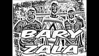 Nicolas & Mira - Bary žala (B.Marshall Remix)