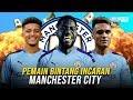 Manchester City 1-0 Leicester Match Highlights