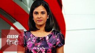 BBC Global India